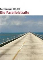 Die Parallelstrasse
