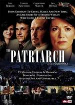 Die Patriarchin (TV Miniseries)