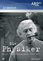 Die Physiker (TV)