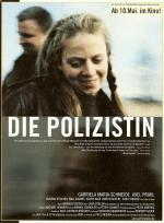 Die Polizistin (TV)