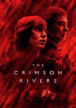 The Crimson Rivers (TV Series)