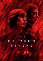 Los ríos de color púrpura (Serie de TV)