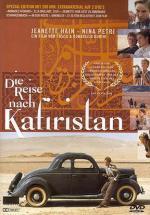 El viaje a Kafiristán (Die Reise nach Kafiristan)