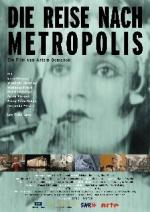 El viaje a Metropolis (TV)