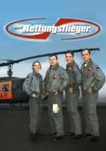 The Air Rescue Team (TV Series)