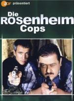 Die Rosenheim-Cops (Serie de TV)