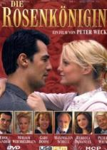 Die Rosenkönigin (TV)