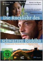 Die Rückkehr des schwarzen Buddha (TV)