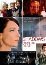 Sombras del pasado (TV)