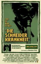 El mal de Schneider (C)