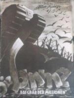 Die Somme: Das Grab der Millionen