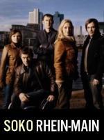 SOKO Rhein-Main (Serie de TV)