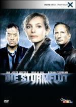 Die Sturmflut - Storm Tide! (TV)