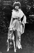Die Suffragette