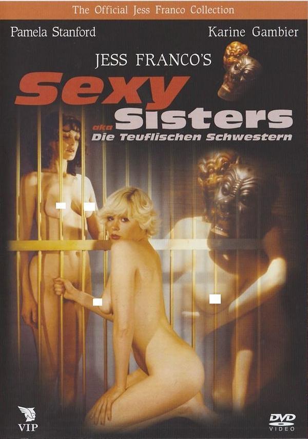 eroticheskie-filmi-s-tv-tsentra