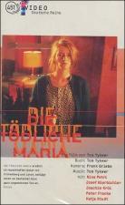Die Tödliche Maria (Deadly Maria)