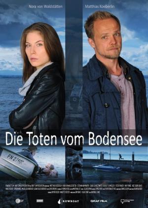 Die Toten vom Bodensee (TV)