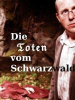 Die Toten vom Schwarzwald (TV)