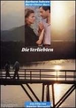 Die Verliebten (Days to Remember)
