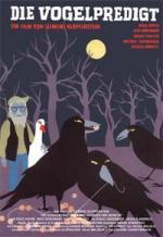 The Bird Preachers