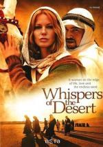 Susurros en el desierto (TV)