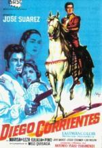 Diego Corrientes