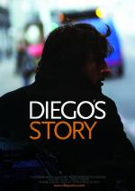 Diego's Story (C)