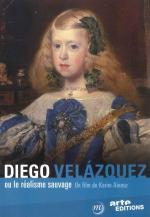 Diego Velazquez ou le réalisme sauvage (TV)
