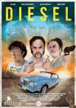 Diesel (C)