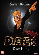 Dieter (TV)