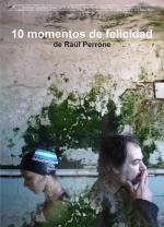 Diez momentos de felicidad