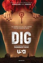 Dig (TV Series)