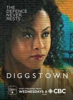 Diggstown (TV Series)