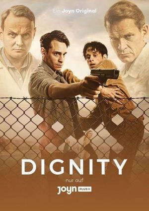 Dignidad (Serie de TV)