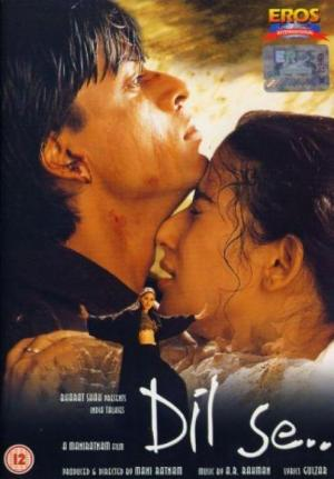 Dil Se.. (From the Heart)