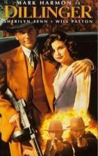 Dillinger (TV)