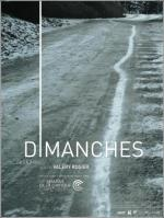 Dimanches (C)