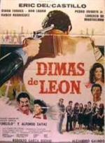 Dimas de Leon