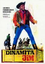 Dinamita Jim