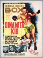 Dinamita Kid