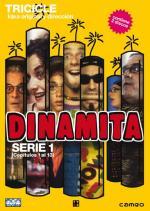 Dinamita (TV Series)