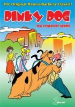 Dinky Dog (Serie de TV)