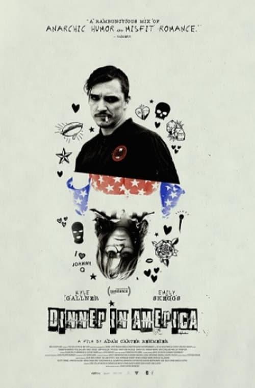Últimas películas que has visto (las votaciones de la liga en el primer post) - Página 11 Dinner_in_america-617135414-large