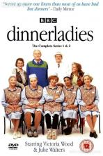 Dinnerladies (Serie de TV)