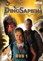 Dinosapien (Serie de TV)