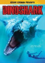 Dinoshark (TV)