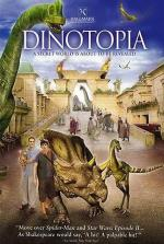 Dinotopia (TV Series)