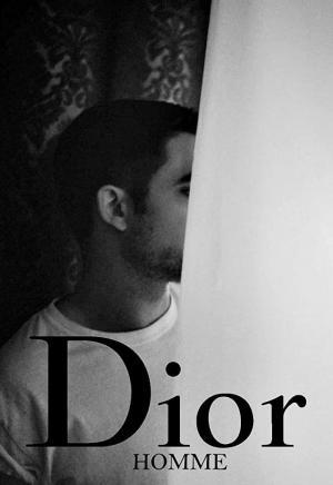 Dior Homme: 1000 Lives (C)