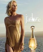 Dior J'adore: The Absolute Femininity (C)