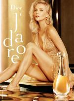 Dior J'adore: The New Absolu (C)